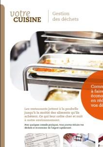 56 Image couv fiche gestion des dechets Unilever