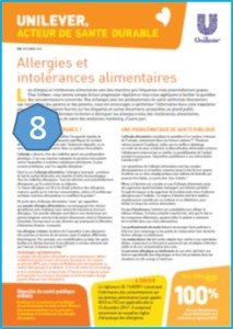 Couv NL allergies