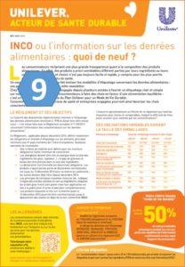 Couv NL INCO