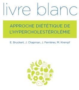 COUV ZOOM LIVRE BLANC hypercholesterolemie Unilever 2015.emf