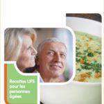 COUV - recettes FoodSo pour seniors.
