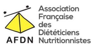 AFDN logo