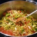 1613 - Etude Bocuse soupe tomate P1270040