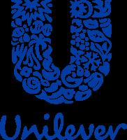 Unilever-logo-web-retina