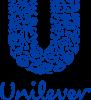 Unilever Pro Nutrition Sante