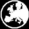 unilever-picto-article-europe