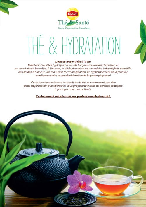 unilever-the-et-hydratation