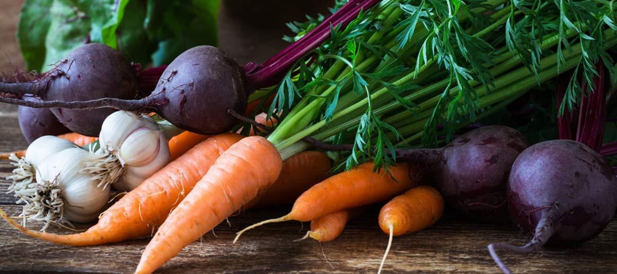 Unilever-alimentation-vegetale