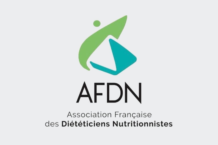 unilever-AFDN-article2