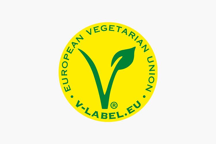 unilever-V-label