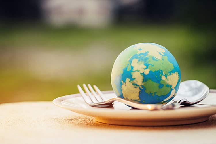 unilever-durable-planete