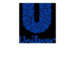 unilever-logo-footer