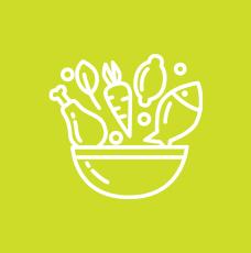 unilever-outil-nutriments-specifiques-accueil