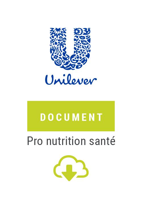 unilever-pdf
