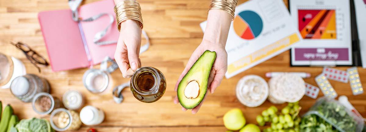 Unilever-cuisiner-avec-nos-produits-alimentation-equilibree