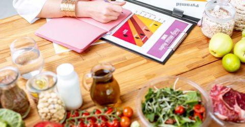 Unilever-cuisiner-avec-nos-produits-recettes-healthy