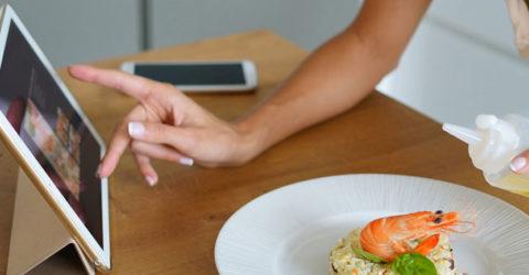 Unilever-cuisiner-avec-nos-produits-recettes-video