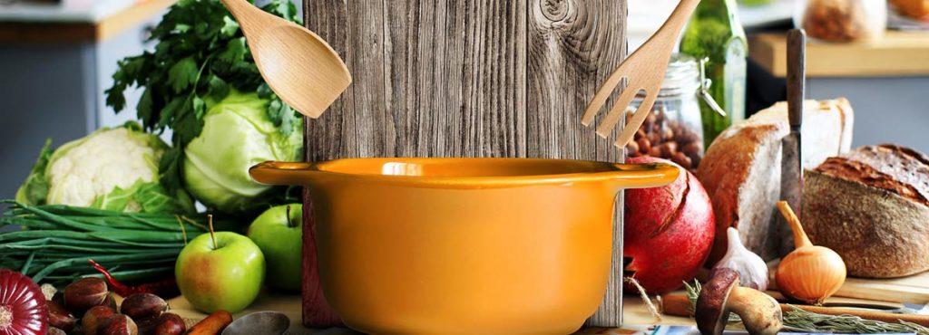 Unilever-cuisiner-avec-nos-produits-selection-recettes