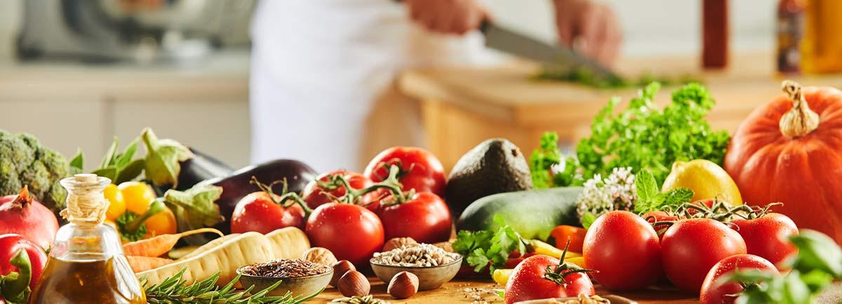 Unilever-cuisiner-avec-nos-produits