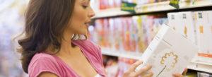 Unilever-dechiffrer-etiquettes