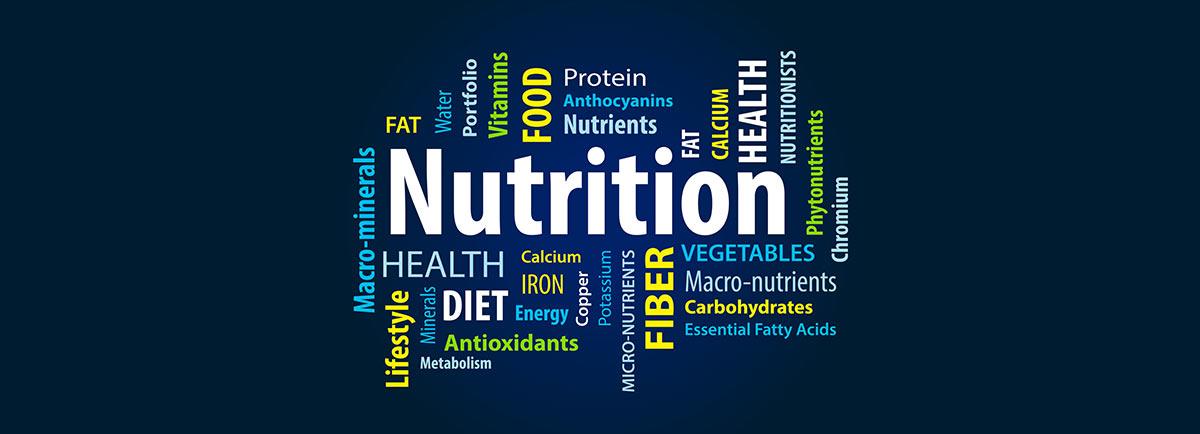 Unilever-dechiffrer-etiquettes-allegations-nutritionnelles