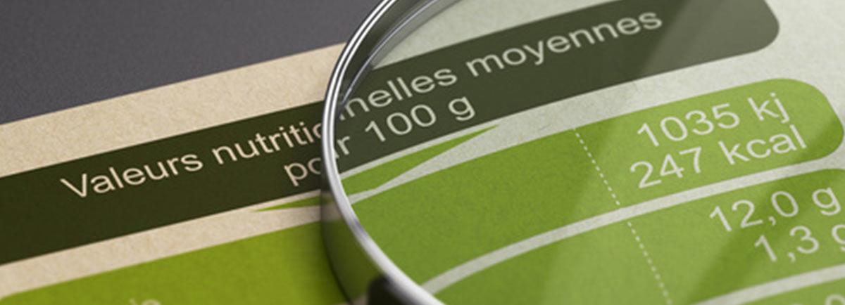 Unilever-dechiffrer-etiquettes-reglement-INCO