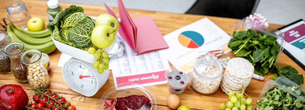 Unilever-engagements-nutritionnels-GRCN