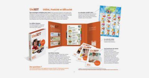 Unilever-engagements-nutritionnels-Unikit