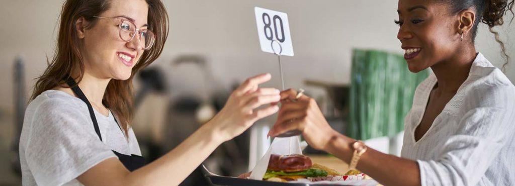 Unilever-engagements-nutritionnels-changer-comportements