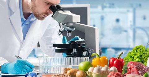 Unilever-engagements-nutritionnels-criteres-plus-stricts-chercheur
