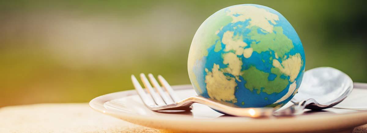 Unilever-engagements-nutritionnels-progres
