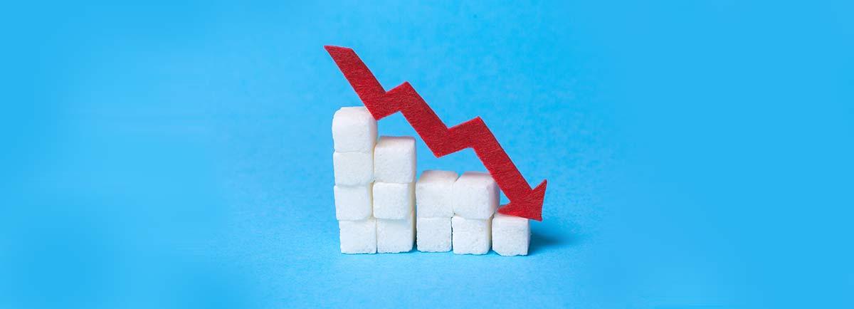 Unilever-engagements-nutritionnels-reduire-sucre