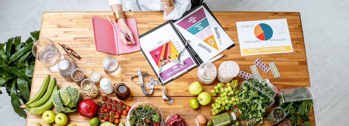 Unilever-engagements-nutritionnels