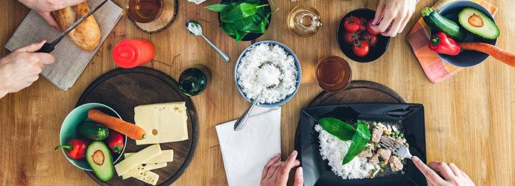 Unilever-ingredients-qualite