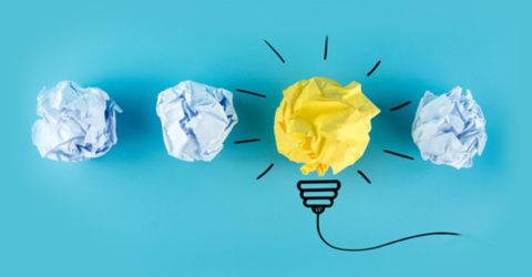 Unilever innovations