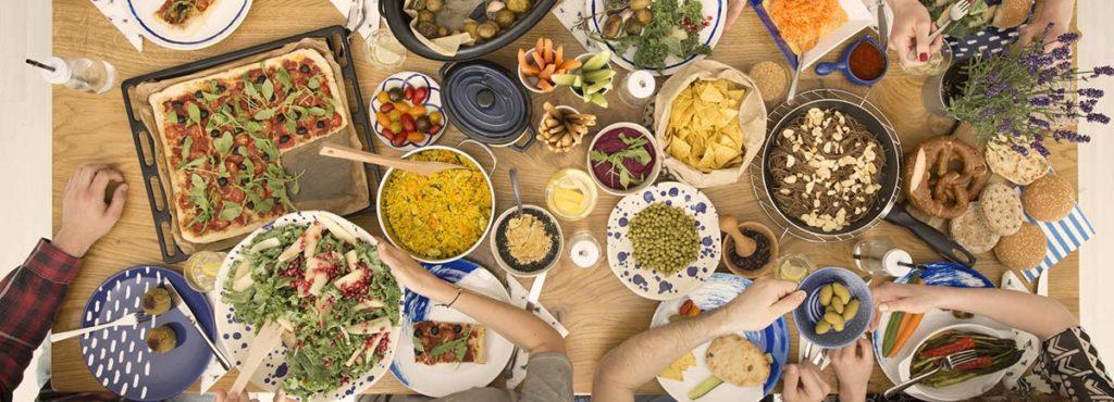 Unilever-manger-plus-vegetal-que-mange-les-flexitariens-2