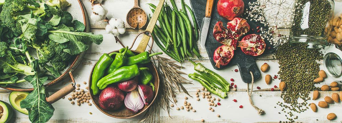 Unilever-manger-plus-vegetal