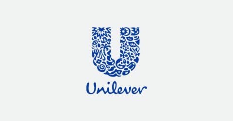 Unilever-mentions-legales