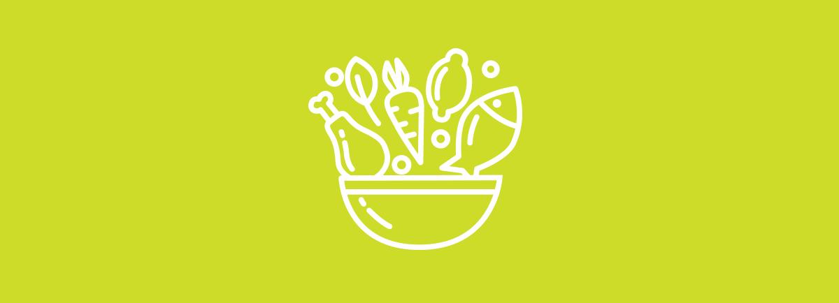 Unilever-outils-aliments-et-nutriments-specifiques