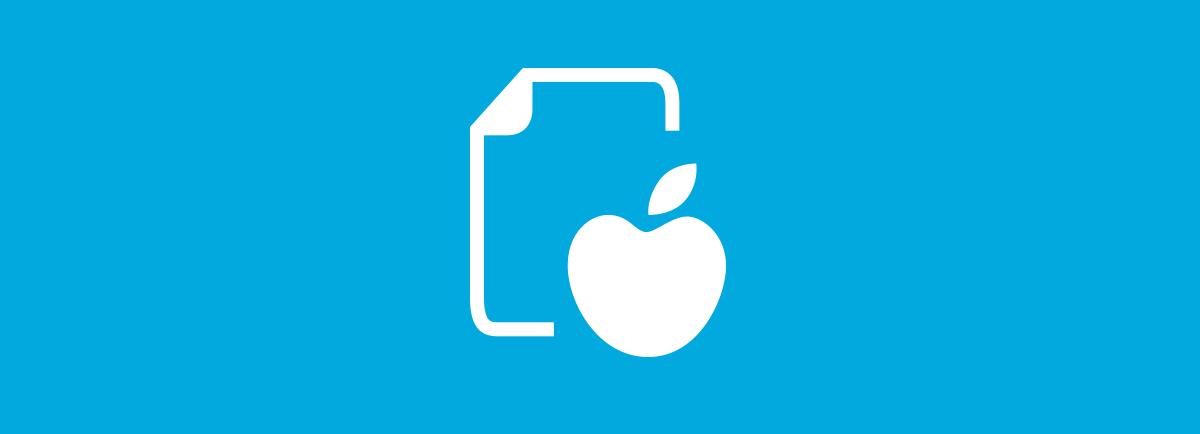 Unilever-outils-optimisations-nutriotionnelles