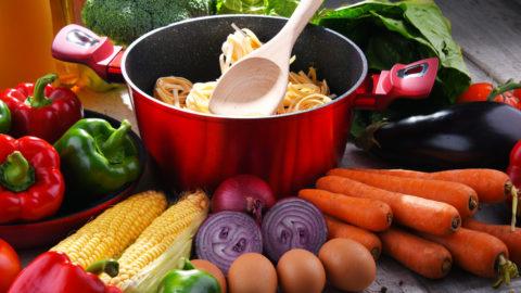 soupe-légumes-Nutrition-Etude-Unilever