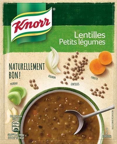 Unilever-Knorr-soupe-lentilles-recto