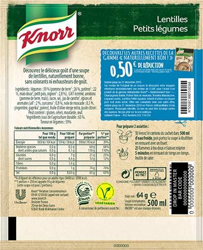 Unilever-Knorr-soupe-lentilles-verso