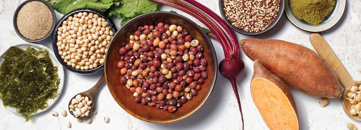 Unilever-manger-plus-vegetal-50-aliments-durables