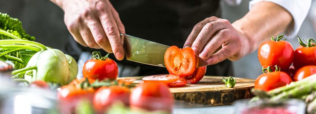 Unilever-manger-plus-vegetal-en-RHF
