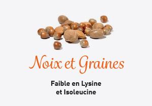 Unilever-vegetal-RHF-proteines-noix-graines