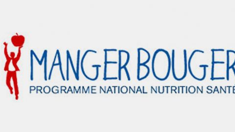Unilever-pro-nutrition-sante-article-manger-bouger
